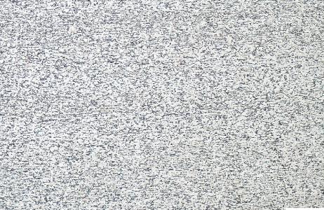 esame-micrografico-su-laminato-in-lega-di-titanio