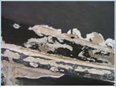 """Il CTS al Convegno """"Giornate Nazionali sulla corrosione e protezione"""""""