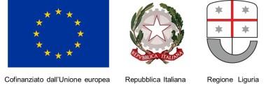 cofinanziato UE
