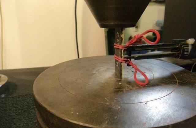 REV1-Prova-di-compressione-su-laminato-ibrido-kevlar-fibra-di-carbonio-–-Determinazione-modulo-a-compressione-secondo-ISO-604