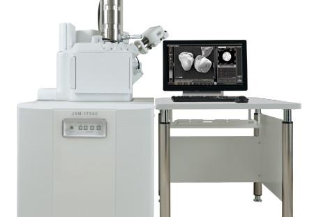 Lo stato dell'arte nella microscopia elettronica a scansione al vostro servizio: failure analysis e controllo qualità da oggi più veloci e precise da C.T.S.